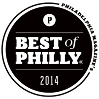 best-of-philly-2014-logo_anna