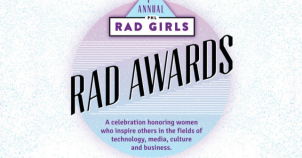 rad-awards-642x336